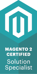badge-solution-specialist-magento2