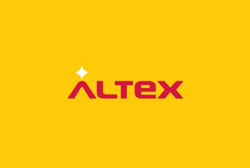 altexromania-thumbnail1