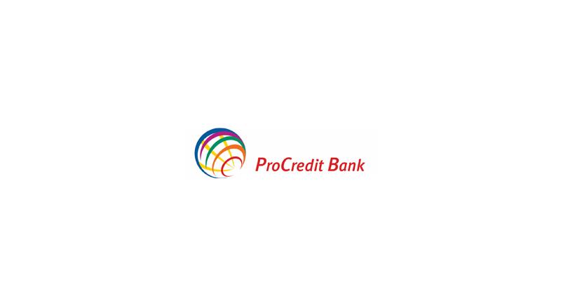 procreditbank-thumbnail-01