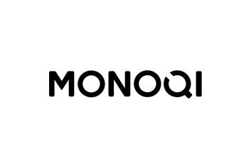 monoqi-thumbnail (1)