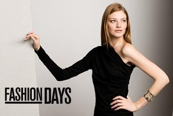 fashiondays-thumbnail