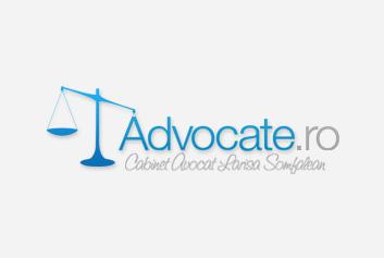 advocate-thumbnail