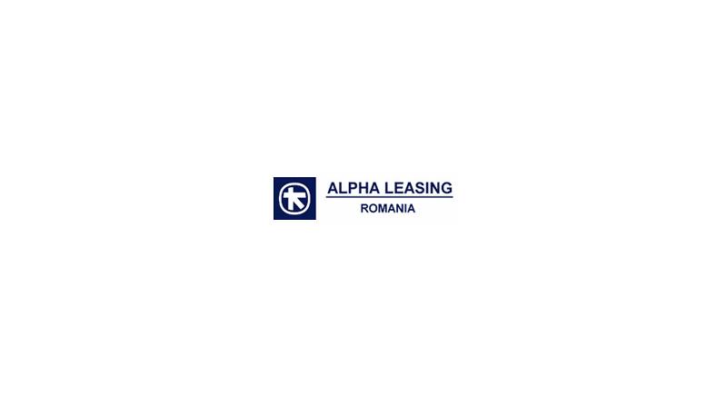 alphaleasing-thumbnail-01