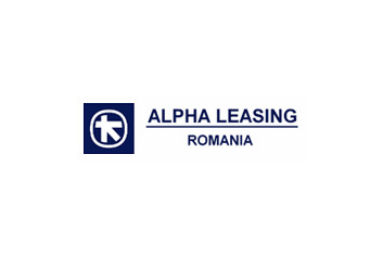 alphaleasing-thumbnail