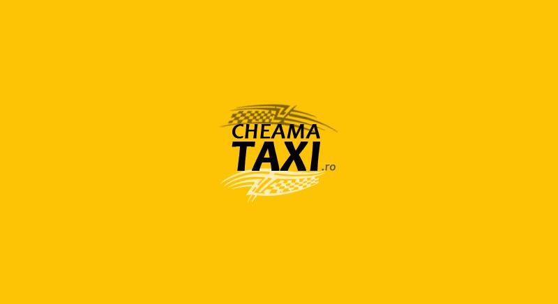 cheamataxi-thumbnail-01