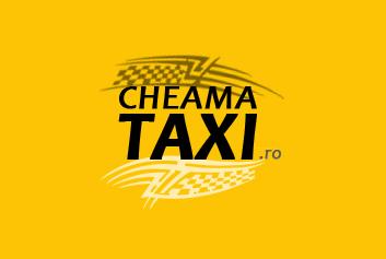 cheamataxi-thumbnail