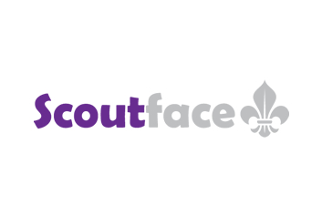 scoutface-thumbnail