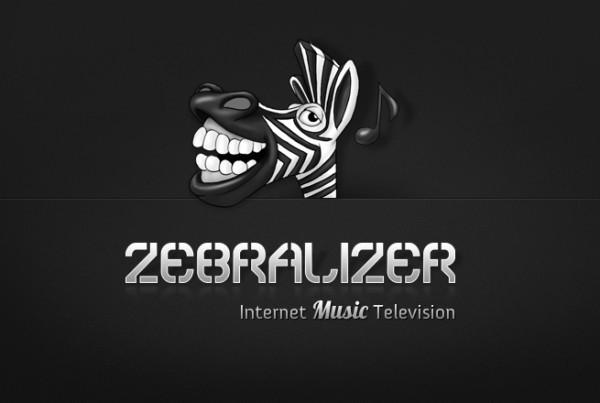 zebralizer-thumb-1-600x403