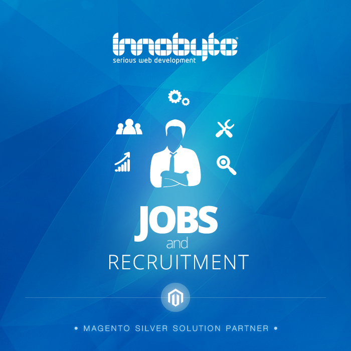 Innobyte Extensions - Jobs & Recruitment_v2 2