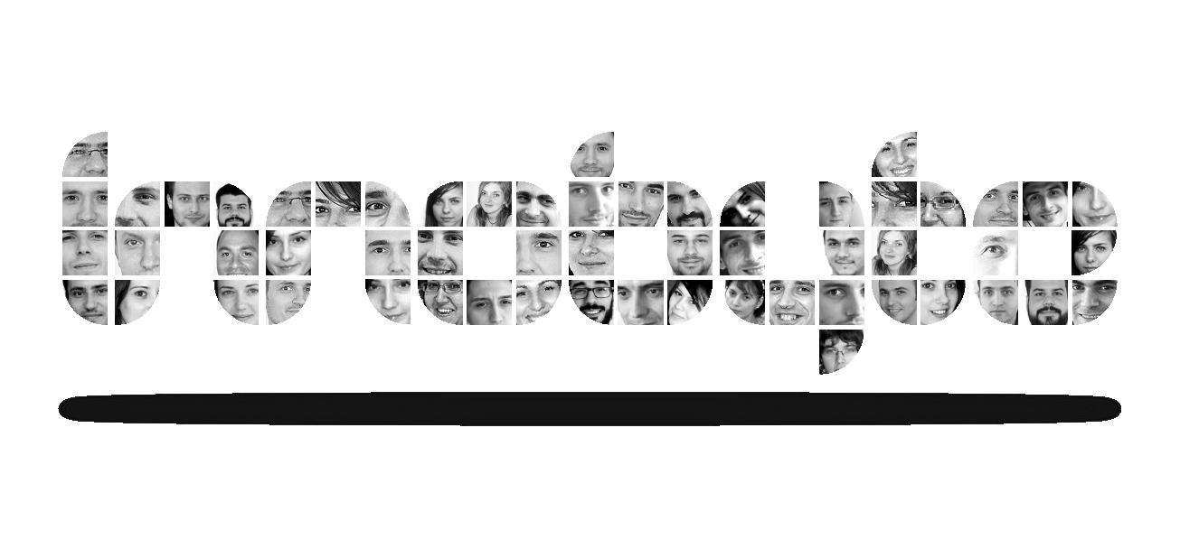 innobyte-people-logo-11-mai